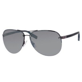 Hugo Boss BOSS 0497/P/S Sunglasses